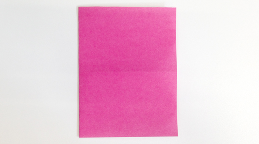 ファルコンの折り方04
