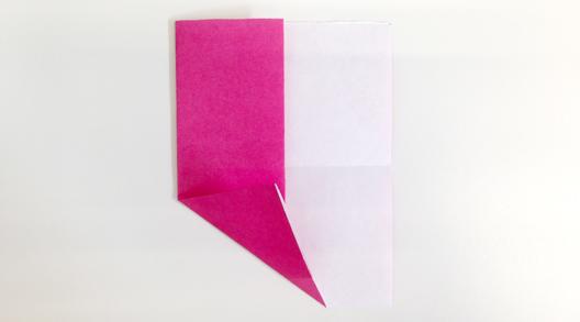 ファルコンの折り方07