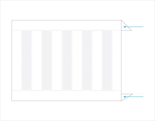 スライド変わり絵の作り方05