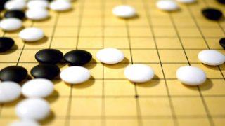 囲碁好き必見!家庭で楽しめる囲碁セットとルール説明